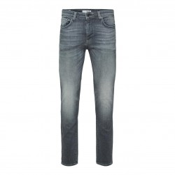 JEANS SELECTED