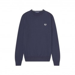 MAGLIA FRED PERRY