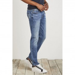 JEANS MARKUP