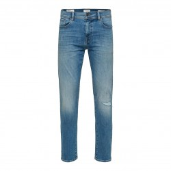 JEANS SELCTED